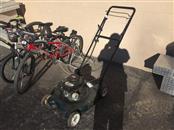 BOLENS Lawn Mower 11A-074D765